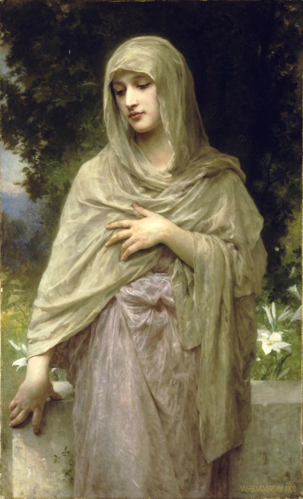 modesty-1902