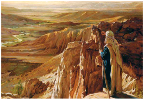 Moses-overlooking-the-promised-land1