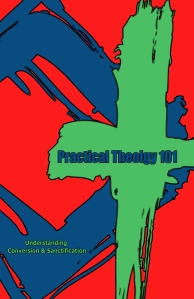 practical-theology-101-front