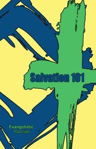 salvation-101-front