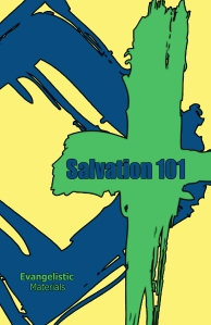 salvation-101-front