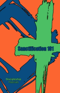 sanctification-101-front