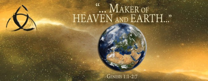 Maker-of-Heaven-1024x399