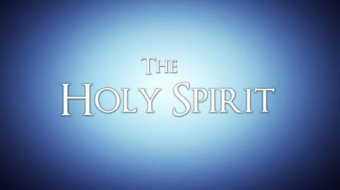 The-Holy-Spirit2
