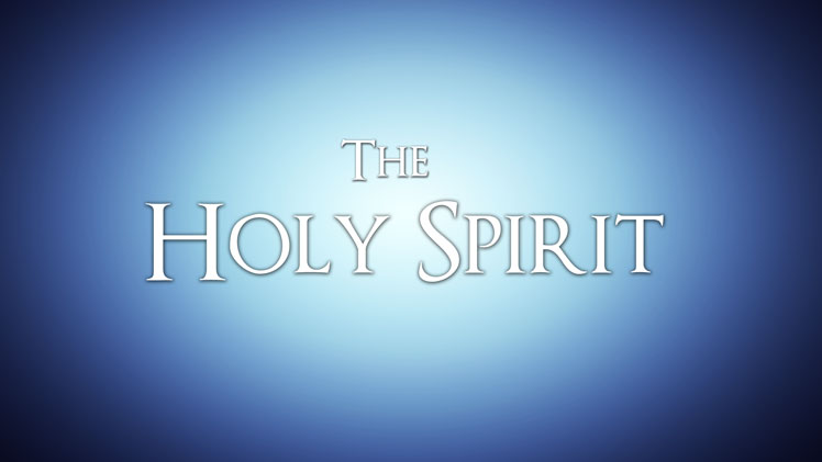 The-Holy-Spirit2