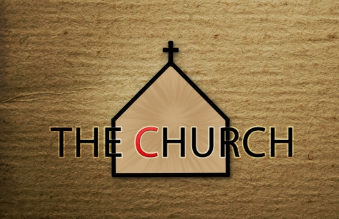 the_church