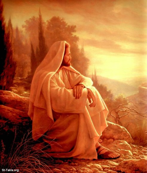 www-St-Takla-org--Life-of-Jesus-21