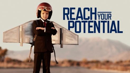 ReachYourPotential_slide5