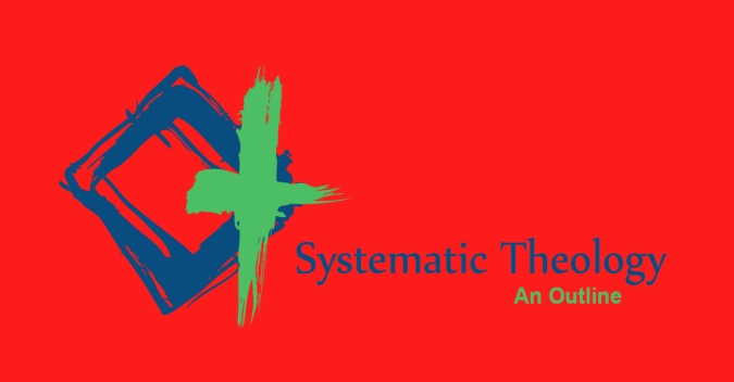 systematic-theology-outline-banner