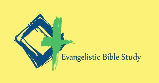 ev-bible-study-banner