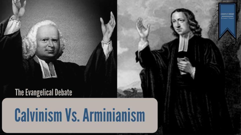 thumbnail debate intro